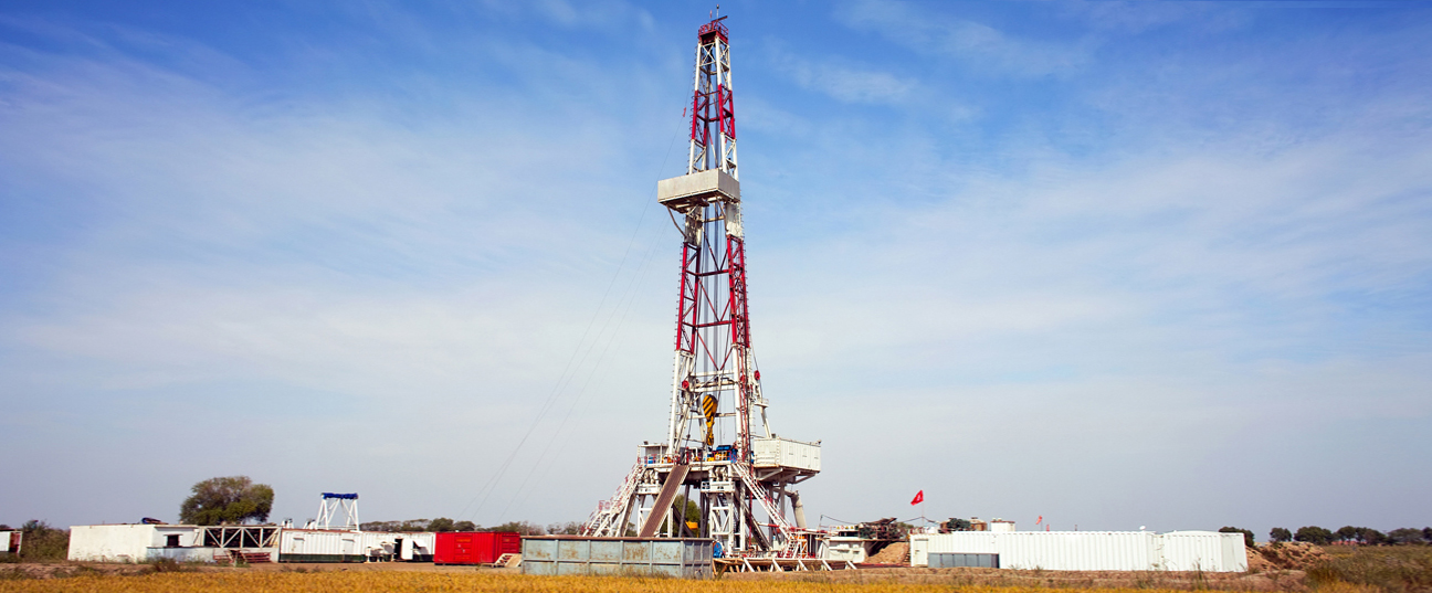 Rig Safety Solutions Oilfield East Texas